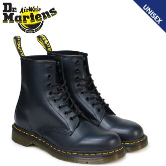 Dr. Martens Dr.Martens 1460 8 hole boots R10072410 146011020 CLASSICS leather mens Womens 8 EYE BOOTS