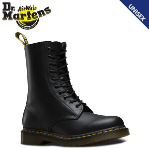 �ɥ������ޡ�����Dr.Martens149010�ۡ���֡��ĥ�ǥ�����WOMENS10EYEBOOTR11858001��󥺤�����
