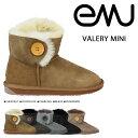 Emu-w10951-a