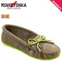 е▀е═е╚еєел етеле╖еє енеые╞ег MINNETONKA KILTY WITH COLORED SOLE AND LACE еье╟егб╝е╣