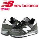 ニューバランス 1300 レディース new balance...