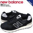 ニューバランス 1400 メンズ レディース new bal...