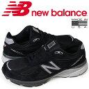 【半期決算セール】 ニューバランス 990 メンズ new ...