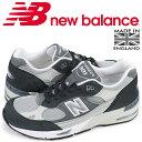 ニューバランス 991 メンズ new balance スニ...