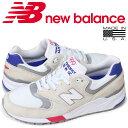 ニューバランス 999 メンズ new balance スニ...