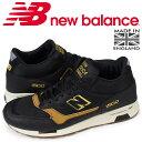 ニューバランス 1500 メンズ new balance ス...