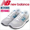 ニューバランス 996 メンズ レディース new balance スニーカー MRL996FD Dワイズ 靴 グレー [2/24 新入荷]