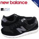 ニューバランス 996 メンズ レディース new balance スニーカー MRL996JN MRL996JU MRL996JX Dワイズ 靴 [4/17 新入荷]