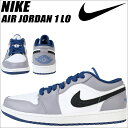 Nike-553558-103-a