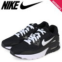 Nike-844599-001-a