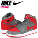 NIKE AIR JORDAN 1 RETRO HIGH P...