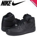 NIKE WMNS AIR FORCE 1 MID ナイキ ...