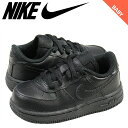 NIKE AIR FORCE 1 LOW TD ナイキ エア...