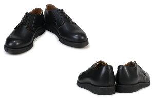 レッドウィングREDWING楽天最安値送料無料激安正規通販靴ブーツシューズ