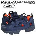 Nike-553558-102-a