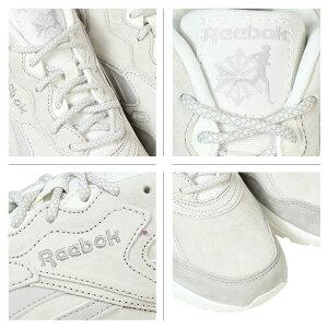 リーボックReebokボルトンスニーカーBOLTONCPV72709メンズレディース靴グレー[2/15新入荷]
