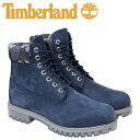 ティンバーランド 6インチ メンズ timberland ブーツ プレミアム 6INCHI 6-INCH PREMIUM WATERPLOOF BOOTS A1...