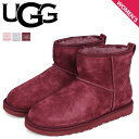 Ugg-1006749-a