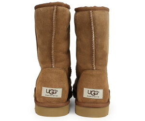 UGG�������MENSCLASSICSHORT�ࡼ�ȥ�֡��ĥ��饷�å����硼��58006���顼