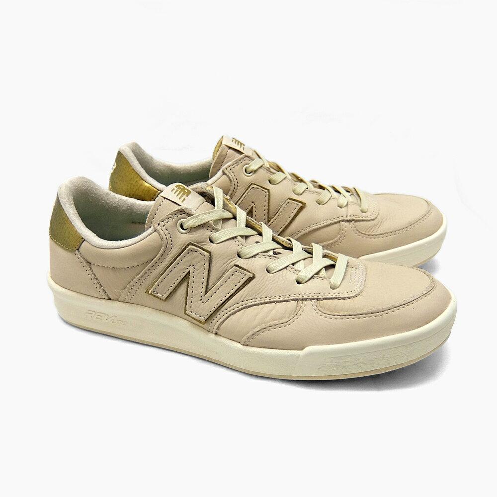 new balance crt300 beige