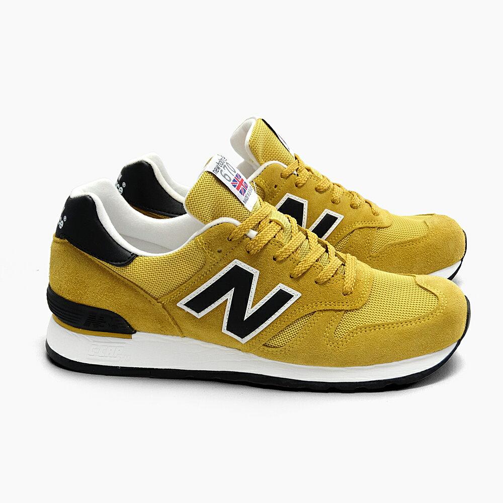 576 new balance yellow