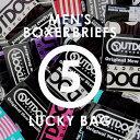 Obboxer5pcs