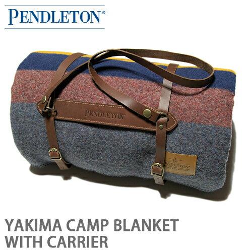 Sneeze Rakuten Global Market Pendleton Yakima Camp Blanket Lake With Carrier Za151 52552