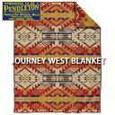 PENDLETONJOURNEY WEST BLANKET ZE493ペンドルトン ジャーニー ウエスト コレクション ゴールド イエロー【あす楽対応】