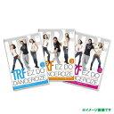 【未開封】TRF イージー・ドゥ・ダンササイズ EZ DO ...