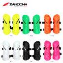 ザンドナ ジュニア レガース ZANDONA Shinguard Slalom Kid 3235K〔SA〕 スキー プロテクター
