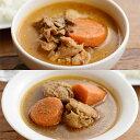 北海道スープカレー10食セット(北国チキンレッグ×...