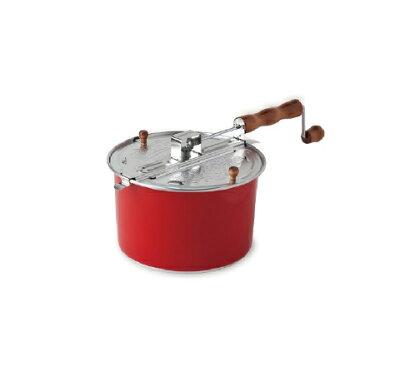 ポップコーンポッパー カラーチェンジ 26011 薪ストーブアクセサリー Fireside ファイヤーサイド 送料無料