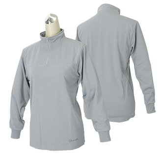 Women's basic color, female-friendly thin inner ONYONE Patagonia REA37100 005 onion Womens Patagonia (gray) 02P18Oct13