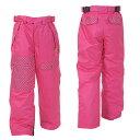 Wdg-4337_pink