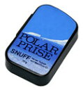 【メール便対応】Polar Prise Snuff 10g  かぎたばこ