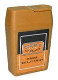 Rumneys Export Snuff / 6,5g  かぎたばこ