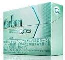 アイコス iQOS マールボロ ヒートスティック ミント MINT 電子タバコ用+スヌース950円