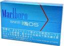 アイコス iQOS マールボロ ヒートスティック レギュラー REGULAR 1個+スヌース950円 1個セット
