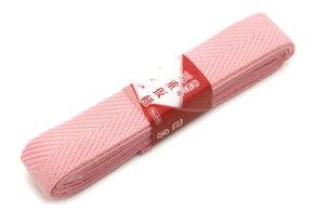 三重仮紐成人式振袖ピンク帯結び変わり結びゴムひも着付け小物和装小物
