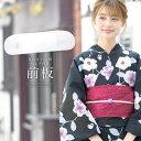 Wasou277k-2986_1