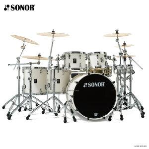 ドラムセット SONOR ソナー ...