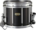 "13"" x 11"" (33cm x 28cm) 6.9kg Pearl Carbonply ""FFX"" Snare Drums カーボンプライ ""FFX""マーチングスネアドラム パール FFXCP1311/A .."