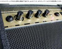 電子ドラムなどにアンプスピーカーセット【在庫あり・即納OK】