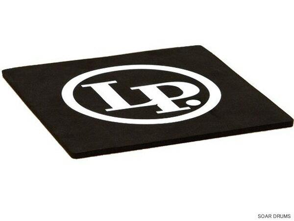 LP カホンパッド LPCAJ-PAD / LP Cajon Pad
