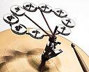 Tambourine-2