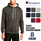 �����ԥ��� Champion �����ե꡼�� �����åȥץ륪���С� �ѡ����� ECO FLEECE PULLOVERHOODIE �ȥ졼�ʡ� ���T ��� (S2467) �������ʡ�10P27May16