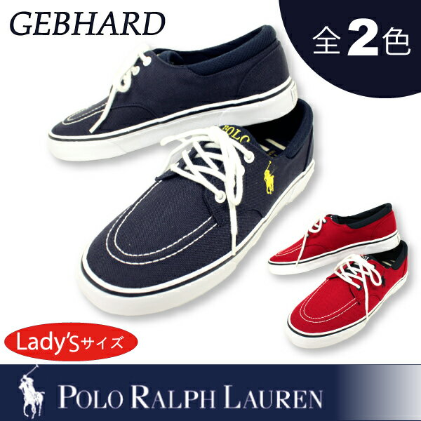 Polo Ralph Lauren children\\u0026#39;s POLO Ralph Lauren CHILDREN\\u0026