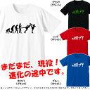 ■フィギュアスケート■人類の進化(EVOLUTION)■綿/...