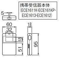 [ECE1611K]�ѥʥ��˥å��Ź��ʥ���ʥ뾮���Ϸ��磻��쥹��������Ӽ���������Ρˡʽ��Ŵ�ʤ������ס�[ECE1611K]