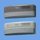 [ ECD3420 ] パナソニック電工 「かんたんマモリエ」 ワイヤレス 熱線センサー送信器(屋側用)(受信器連動警報機能付)(防雨形)[ ECD3420A / ECD3420H ]